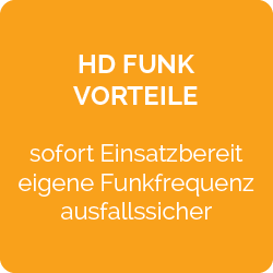 54e0dc640de556873f88392d_ingo-pircher-hd-video-funk-8.png